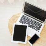 モバイルwifiとポケットwifi、WiMAXの違いとは?どれを選ぶべきか徹底比較!